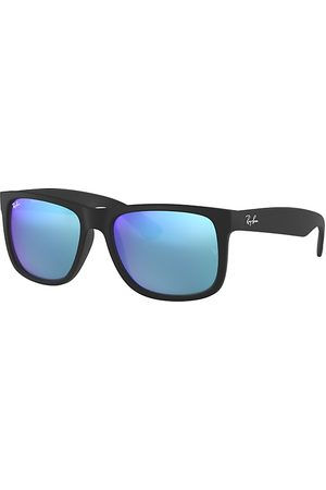 Ray-Ban Justin Color Mix , Lenses Azul - RB4165