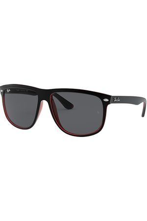 Ray-Ban Rb4147 , Lenses Gris - RB4147