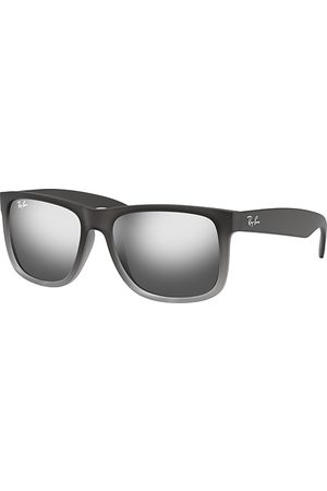 Ray-Ban Justin Classic , Lenses - RB4165