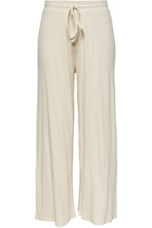 ONLY Mujer Pantalones acampanados - FLARED TROUSERS