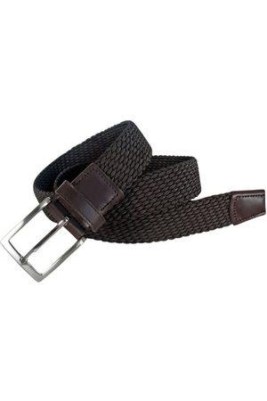Leyva Cinturón Cinturón elástico de hombre de para hombre