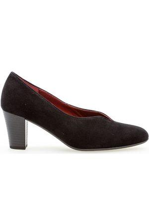 Gabor Zapatos de tacón 32.161/47T2,5 para mujer