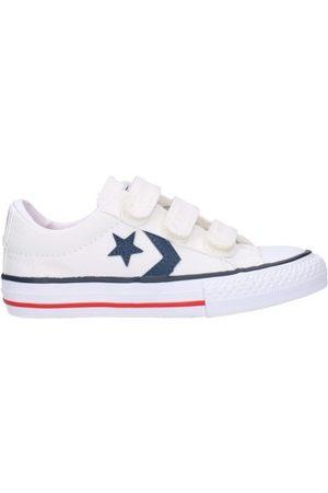 Converse Zapatillas 715660-315660 (194) Niño Combinado para niño