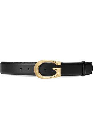 Gucci Cinturón con hebilla de G