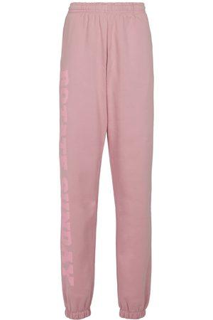 ROTATE Mujer Chándals - Pantalones de chándal Mimi