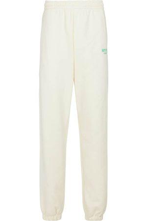 ROTATE Pantalones de chándal Mimi