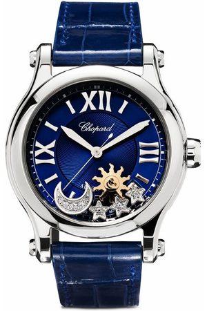 Chopard Reloj Happy Sport de 36mm