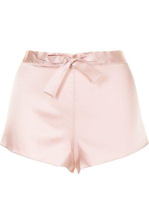 Gilda & Pearl Shorts Sophia