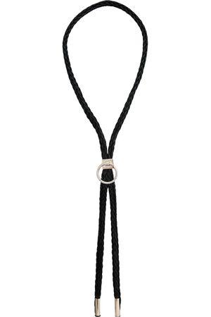 CC-Steding Collar Bolo con lazo