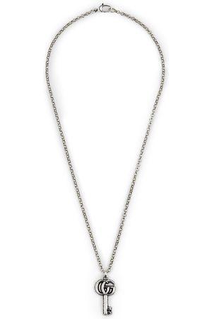 Gucci Collar Marmont de 50cm