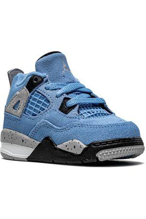 Jordan Zapatillas deportivas - Zapatillas 4 Retro