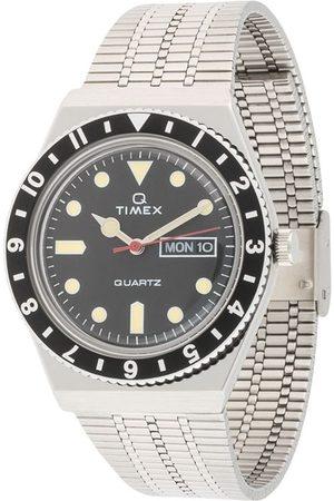 Timex Hombre Relojes - Reloj Q Reissue Color Series de 38mm
