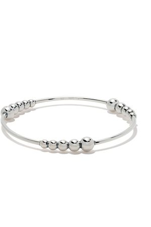 Georg Jensen Pulsera Moonlight Grapes