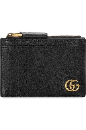 Gucci Hombre Carteras y monederos - Tarjetero GG Marmont
