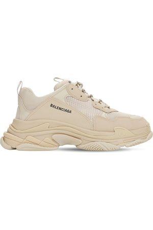 """Balenciaga   Hombre Sneakers """"triple S"""" 45"""