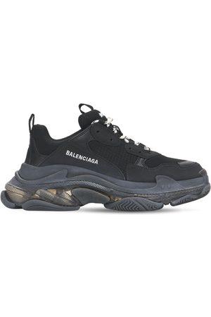 "Balenciaga | Mujer Sneakers ""triple S"" 60mm 41"