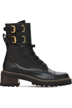 """See by Chloé See By Chloé 