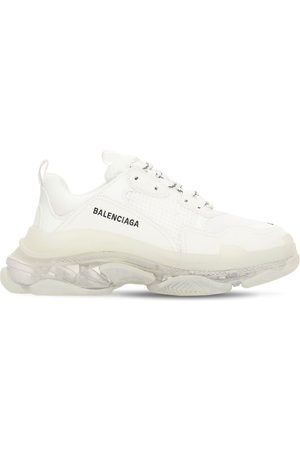 """Balenciaga 