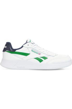 Reebok | Hombre Sneakers Club C Legacy Revenge 10.5