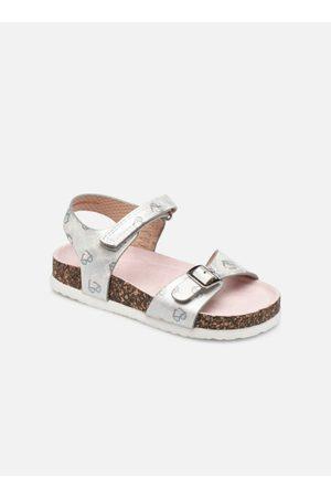 I Love Shoes Sandalias - CORINE