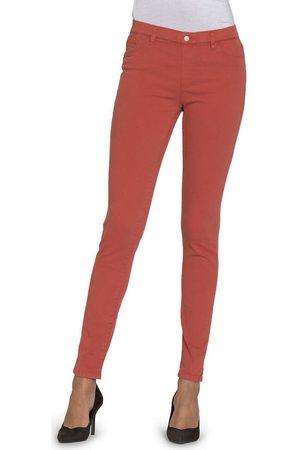 Carrera Mujer Pantalones y Leggings - Pantalones - 00767l_922ss para mujer