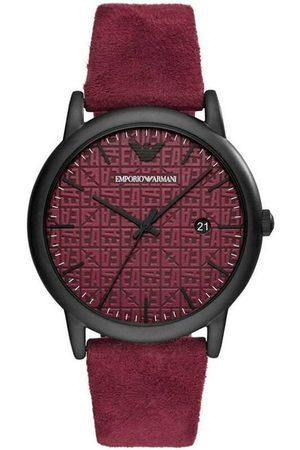Armani Reloj analógico - AR1127 para hombre