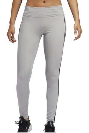 adidas Panties - para mujer