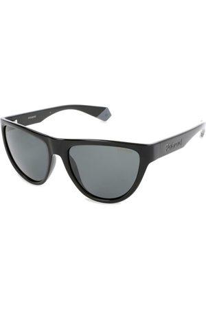 Polaroid Gafas de sol - pld6075s para mujer