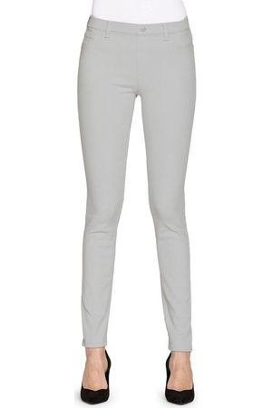 Carrera Panties - 00767l_922ss para mujer