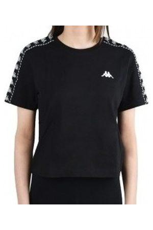Kappa Camiseta Inula para mujer