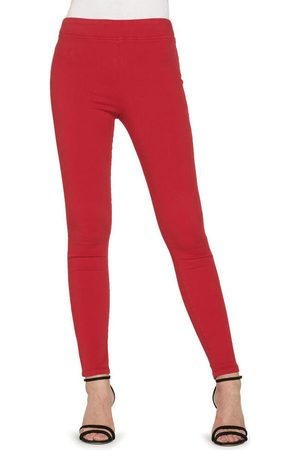 Carrera Panties - 787-933SS para mujer
