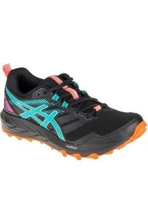 Asics Zapatillas deporte Gel-Sonoma 6 para mujer
