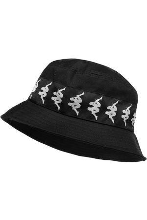Kappa Sombrero 304KRT0 para mujer
