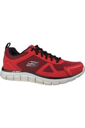 Skechers Zapatillas Track-Bucolo para hombre