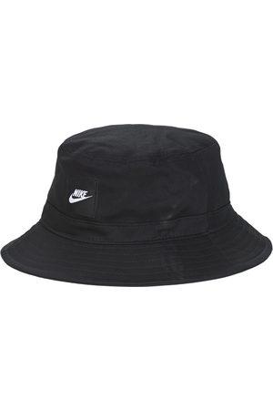 Nike Gorro U NSW BUCKET CORE para mujer
