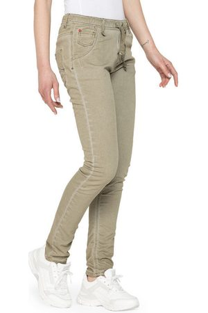 Carrera Jeans - 750pl-980a para mujer