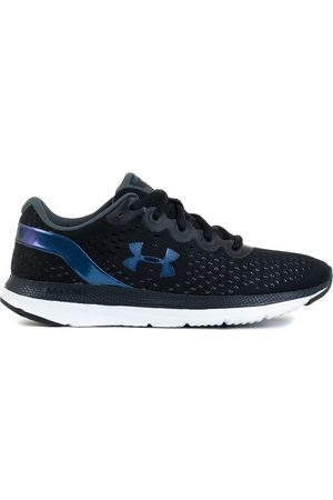 Under Armour Zapatillas Charged Impulse Shft para mujer