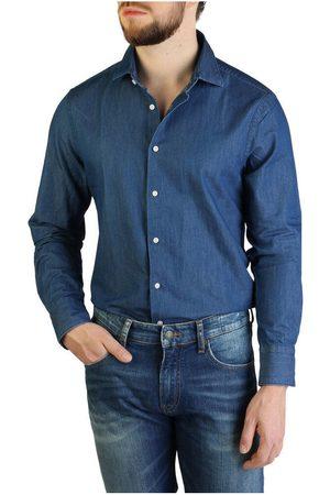 Tommy Hilfiger Camisa manga larga - tt0tt06009 para hombre