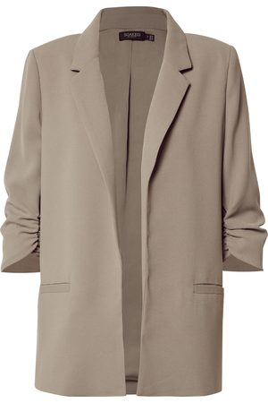 Soaked in Luxury Mujer Ropa - Blazer 'Shirley