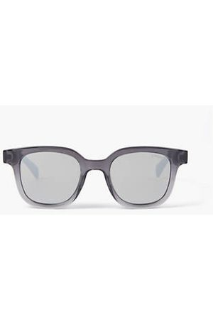 Levi's ® Cat Eye Sunglasses / Grey