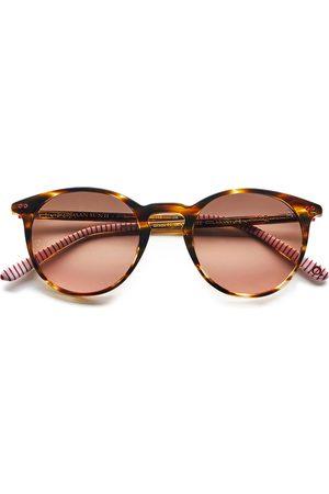 Etnia Barcelona Gafas de Sol Jordaan Sun II HVRD