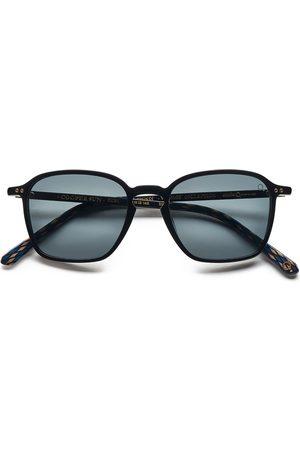 Etnia Barcelona Hombre Gafas de sol - Gafas de Sol Cooper Sun Polarized BKBL