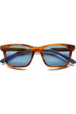 Etnia Barcelona Hombre Gafas de sol - Gafas de Sol Bogarde Sun HVBL