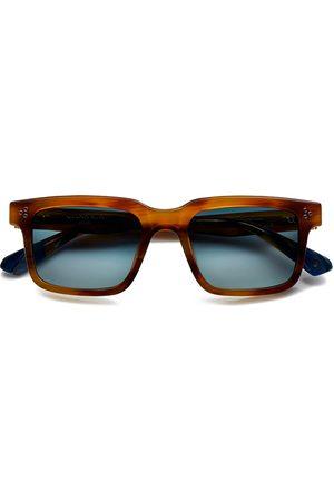 Etnia Barcelona Gafas de Sol Quinn Sun HVBL