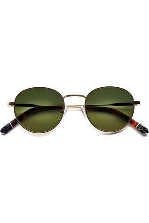 Etnia Barcelona Gafas de Sol Le Marais II Sun GDGR