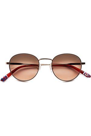 Etnia Barcelona Gafas de Sol Le Marais II Sun PGRD