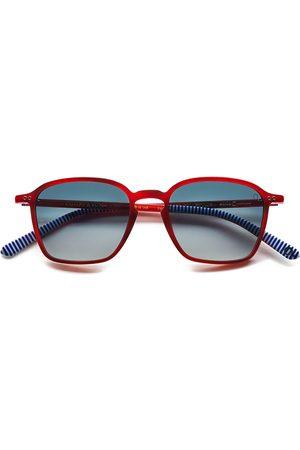 Etnia Barcelona Hombre Gafas de sol - Gafas de Sol Cooper Sun HVBL