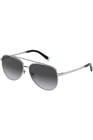 Tiffany & Co. Gafas de Sol TF3074 Polarized 6001T3
