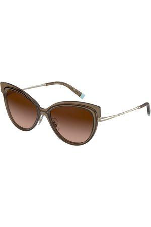 Tiffany & Co. Gafas de Sol TF3076 83253B