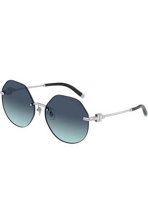 Tiffany & Co. Mujer Gafas de sol - Gafas de Sol TF3077 60019S